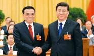 中国如何不发生霸权战争而成为世界头号强国?