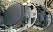 有源相控阵雷达技术发展述评
