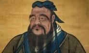 数据说话:儒教能否促进社会稳定?