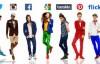 如果社交网络是帅哥会是什么形象