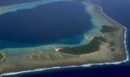 中国关于菲律宾共和国所提南海仲裁案管辖权问题的立场文件