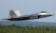 2014年世界空军武器装备态势