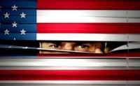 """9·11与全球化时代的""""爱国主义"""""""