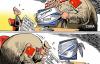 外媒眼中的中国网络政策