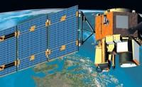 电推进技术如何提升中国航天竞争力?