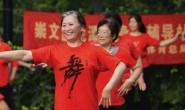中国劳动年龄人口连续三年萎缩,问题有多严重?