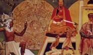中国古代到底有没有科学?
