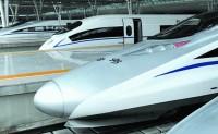 中日竞争泰国高铁内幕