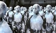 大数据、机器智能和未来社会的图景