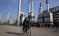 伊朗核协议对油价有多大影响?