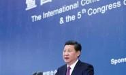 儒家能够对中国社会的道德伦理重建发挥正面作用吗?