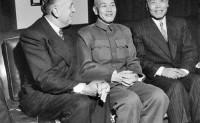"""斯大林主张过国共""""划江而治""""吗?"""