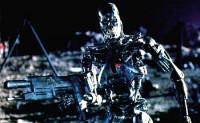 """是时候为""""机器人战争""""做准备了"""