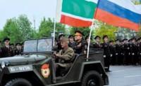 只忠于普京的卡德罗夫会带领车臣独立吗?