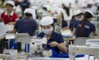 TPP条件:美要求越南减少进口中国纺织品