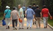 未富先老的东北:人口加速减少 影响经济复苏