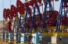 原油价格下挫,俄罗斯或陷入20年来最长衰退期