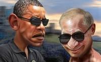 冷战模式重启,美国怎么办?