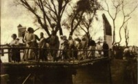 日本如何争议南京大屠杀