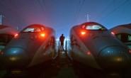 威望与利益兼得:中国制造业挑战欧美