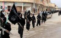 美国应乐见俄罗斯出兵叙利亚?
