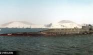 南海舰队某潜艇基地41艇员队再获一等功