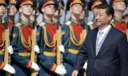 一带一路战略中的铁路与陆权:中国能比历史上的俄德做得更好吗?