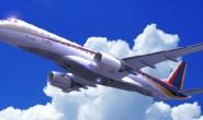 亚洲支线飞机制造业较量:中国ARJ VS 日本MRJ