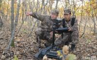 解放军装备机器人 改写军队结构和战争面貌