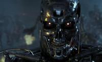 智能武器是人类的福祉还是灾难?