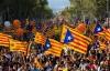 西班牙是怎样和平解决加泰罗尼亚问题的