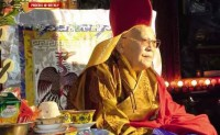 内外蒙古两大活佛的兴衰