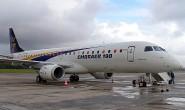中国民航机队构成失衡:窄体机占比高达82% 支线机仅为6%