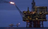 从各国开采成本看2016年油价走势