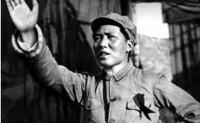 革命与象征:毛泽东形象的传播与影响(1937~1949)