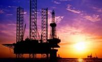 中海油宣布减产并缩减资本支出 海外项目首当其冲