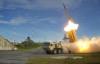 安倍上台3年来日本添置了哪些重量级武器装备?