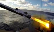 美国海军为LCS装备两型超视距反舰导弹