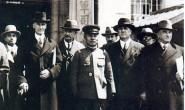 日本如何对抗它曾参与建立和维护的国际体系