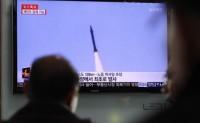 """从""""萨德""""入韩报道看中国媒体的""""双重""""优势"""