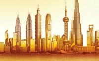 先决条件面临挑战,东亚崛起或被阻断