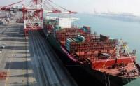 美国向WTO申诉,中国同意取消七大行业出口补贴