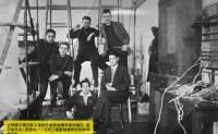 现代物理学是如何在苏联活下来的?