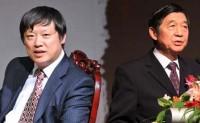 从胡锡进与吴建民的辩论看中国学术界幼稚病
