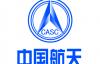 航天科技集团姿态与轨道控制系统升级,能自动检测人工编写的重复代码