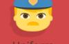 emoji都被玩坏了,再也无法直视这些表情