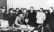 旧邦新命:中华民国的边疆自治实践