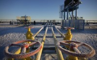 中俄能源交易的例外:亚马尔项目获中方120亿美元贷款 有望明年启动