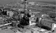 切尔诺贝利核事故的真相