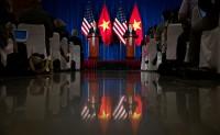 """美国""""转向亚洲""""后,亚洲国家担忧什么?"""